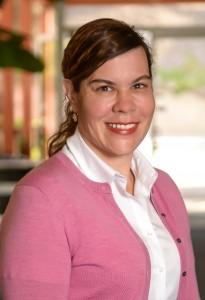 Christine Matich, LCSW
