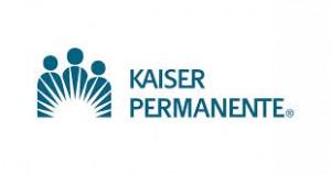 KaiserP