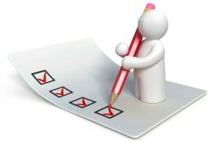 eligibility_criteria1